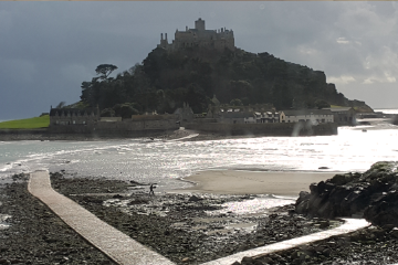wpm-st-michaels-mount